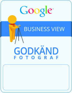 BizViewBadgeOutlines_SE_photographer