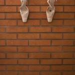 Brudens skor