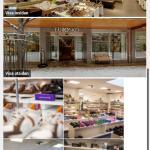 Syns bättre på Google - Eurosko foton mobilsida
