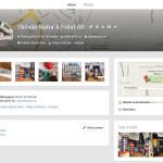 Syns bättre på Google - Skövde Natur Google+